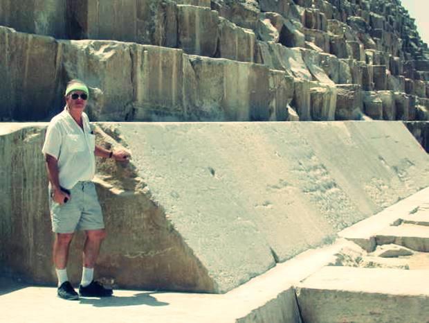 piramis-kotombok