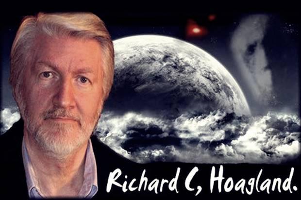 richard-c-hoagland