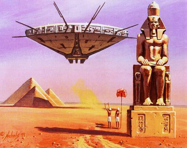 ufo-okori-egyiptomban