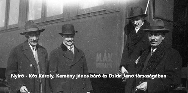 Nyirő_József_országgyűlési képviselő,1944.jpg