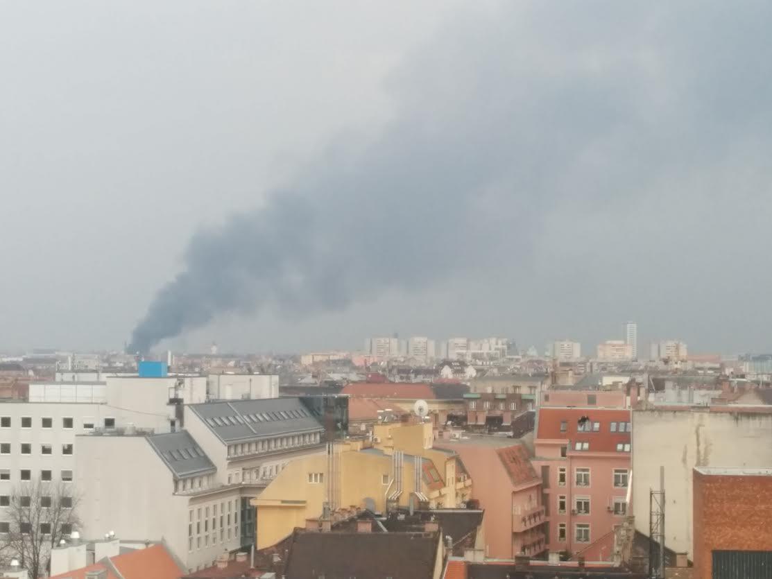 tűz füst 04