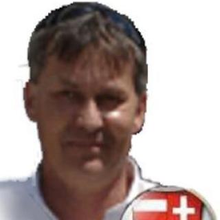 Kurtyán Ferenc képe