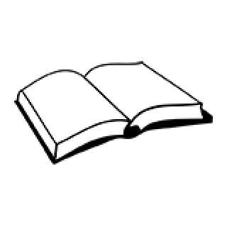 Fehér Könyv képe