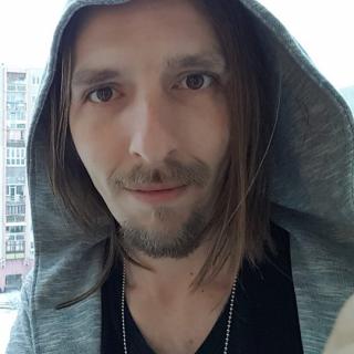 Lőrincz Csaba képe