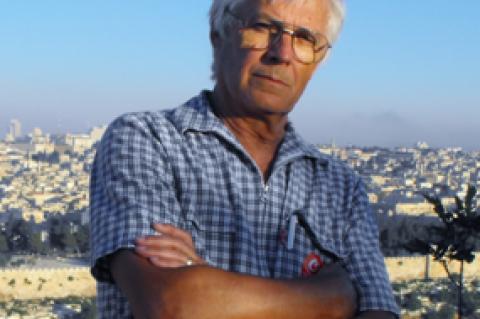 Rácz Zoltán képe